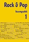 Rock und Pop kompakt 1 (Mindestbestellmenge: 10)