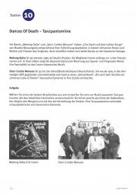 Stationenlernen: Sinfonische Dichtung Download