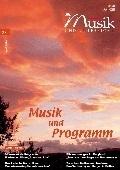 Musik und Unterricht 78