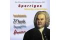 CD zum AfS-Kongress 2007
