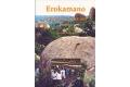 Erokamano - Religiöse Lieder aus Kenia. Heft