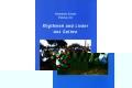 Rhythmen und Lieder aus Guinea  (Buch und CD)