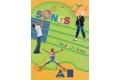 Songs für die Grundschule. Liederbuch