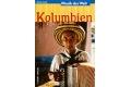 Musik der Welt: Kolumbien (Heft + Hybrid-CD)