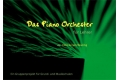 Piano Orchester (Gesamtpaket)
