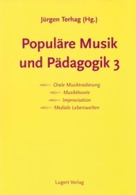 Populäre Musik und Pädagogik 3